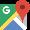odkaz na profil Studio DIVA: prodlužování vlasů a prodlužování řas na Google Maps